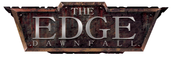 The Edge: Dawnfall